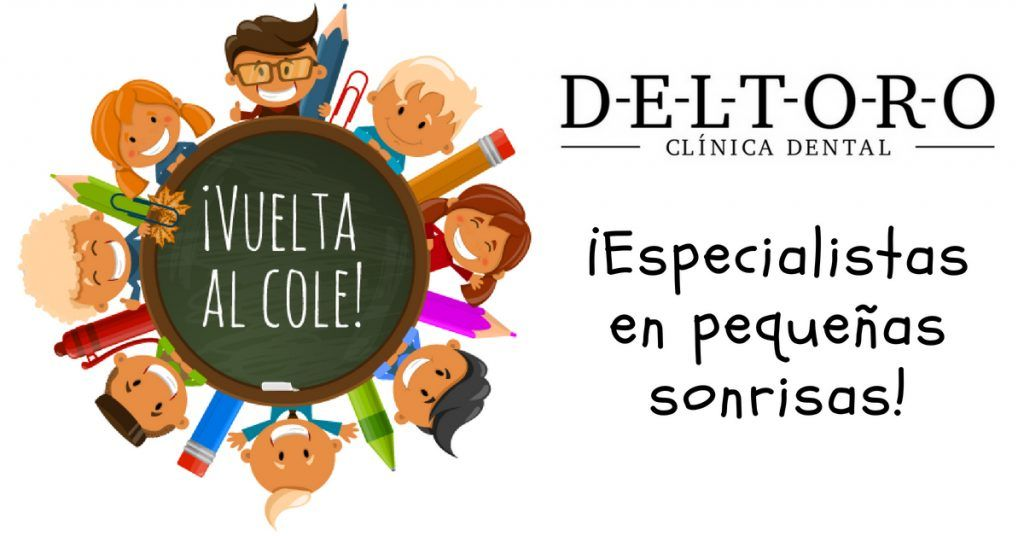 deltoro clinica dental murcia